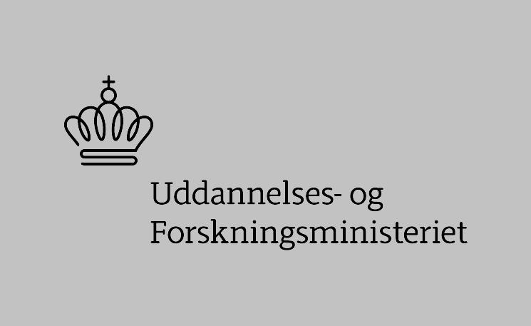 Jesper Petersen er ny uddannelses- og forskningsminister